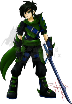 Remington Ryder Arc 5