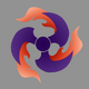 Hades emblem