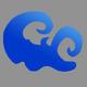 Stinglash emblem