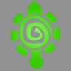 Ankyla emblem