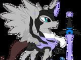 Prince Artemis
