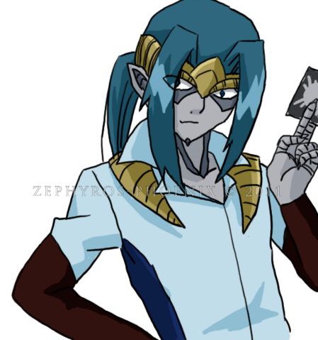 File:Izzy.png