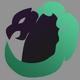 Zhi Ming emblem