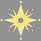 Radiant Orb emblem