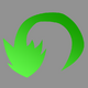 Koda emblem