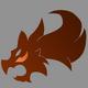 Beowulf emblem