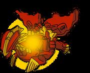 Rubanoid