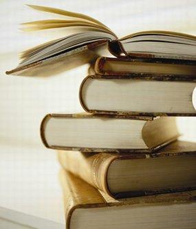 File:Books.jpg