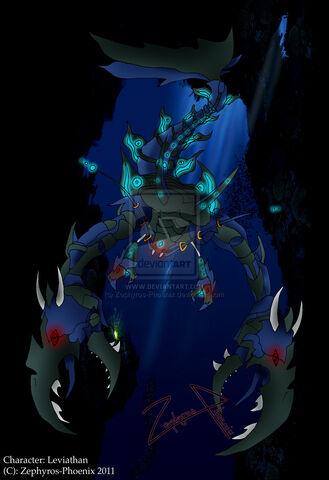 File:Leviathan deep sea guardian by zephyros phoenix-d3eqhgr.jpg