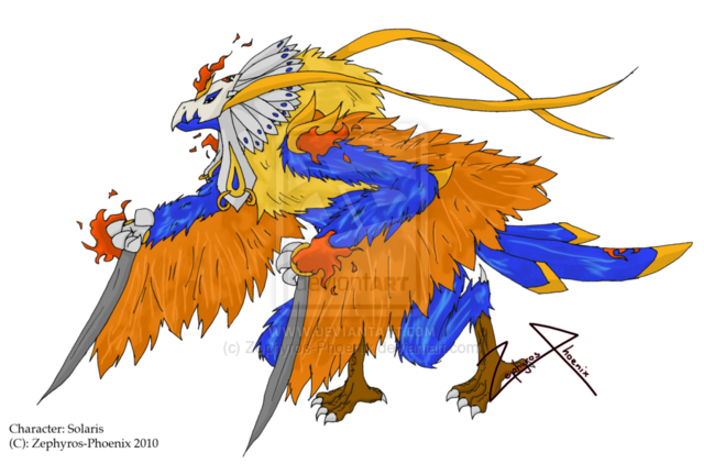 File:Solaris spirit of fire by zephyros phoenix-d30ucad.png