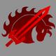 War emblem
