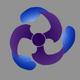 Poseidon emblem