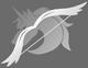 Conquest emblem
