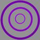 Zenith emblem