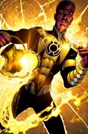 175px-Sinestro