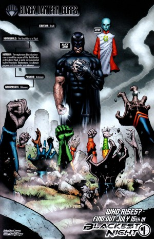 300px-Black Lantern Corps