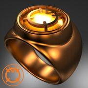 300px-656091-ring orange 2007 12 26001copy super