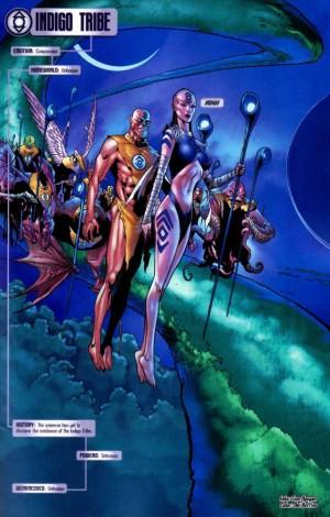 300px-Indigo Lantern Tribe