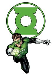250px-Green Lantern The Brightest Day-62 Cover-1 Teaser