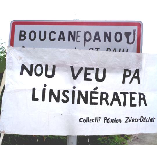 Boucan1