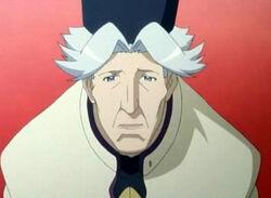 FutatsukiNoKishi-7-BishopMadolene