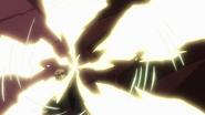 Wardes - Stronger Electro Bolt