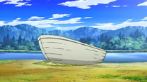 Fut4-BoatDownTheRiver2Beach
