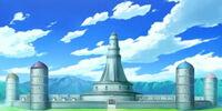 FutatsukiNoKishi-7-AcadSide