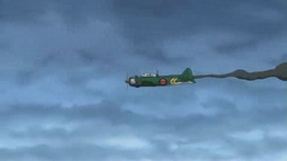 Fut2-PlaneHasTrouble2