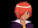 Suzuka: Once and Always