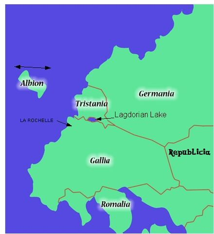 File:Republicia on the map.jpg