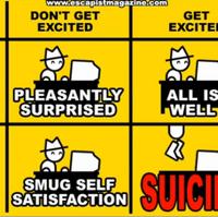 The Second Annual E3 Hype Massacre Zero Punctuation Wiki Fandom