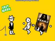 Fear 2 2