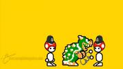 Super Mario Galaxy 2 1