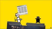 ZP - CoD BlOps 4 screenshot 3