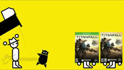 Zero Punctuation - 324 - Exclusives Showdown.mp4 snapshot 05.11 -2014.01.13 17.01.07-