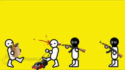 Zero Punctuation - 326 - Dead Rising 3.mp4 snapshot 01.31 -2014.01.13 14.42.20-