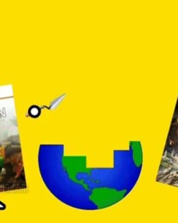 Bastion And From Dust Zero Punctuation Wiki Fandom