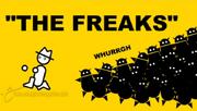Crackdown 2 3