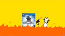 ZP - Star Wars Battlefront screenshot 1
