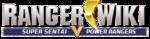 w:c:powerrangers