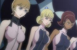 Nine girls 009-1