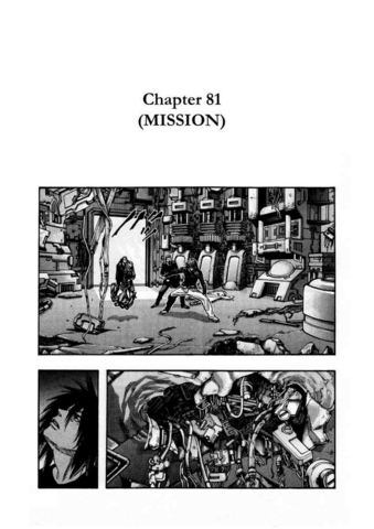 File:Chapter 81.png