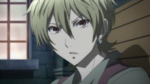 anime zetsuen no tempest episode 3 sub indo