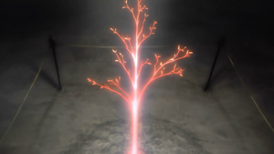Tree of Zetsuen