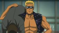 Muscle Ōkama