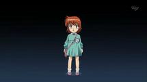 Young Kaoru