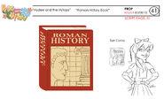 41-HATH-RomanHistoryBook-ROUGH