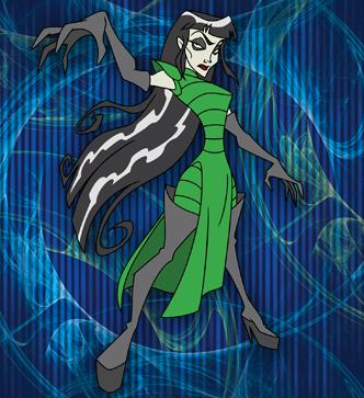 Dark Materia | Zevo 3 Wiki | FANDOM powered by Wikia