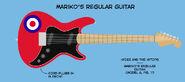 HATH-Mariko-Main-Guitar
